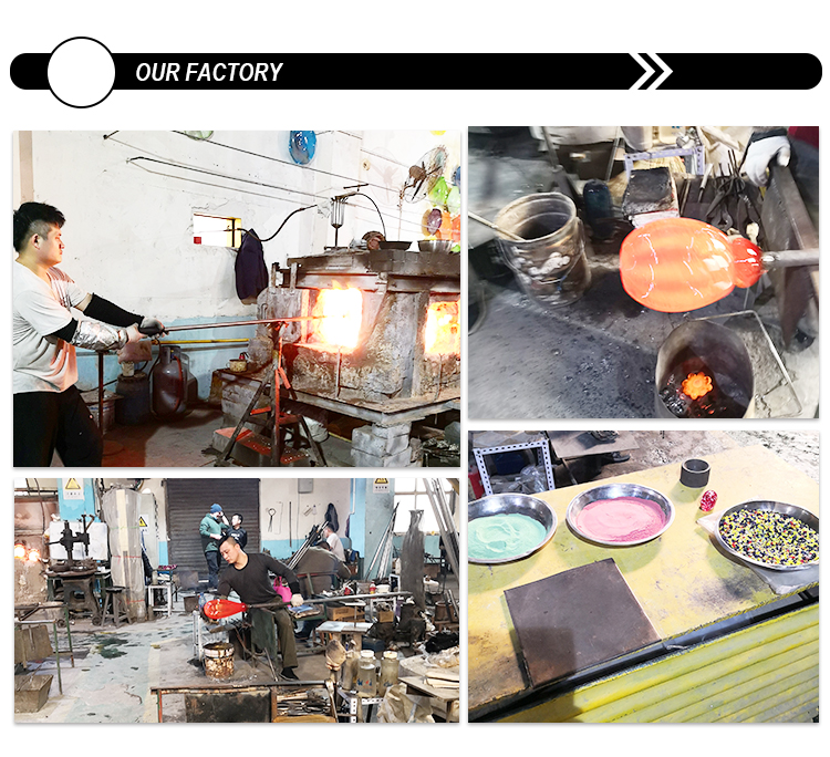Our Factory.png
