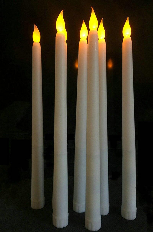 Kaarsen diameter 12mm