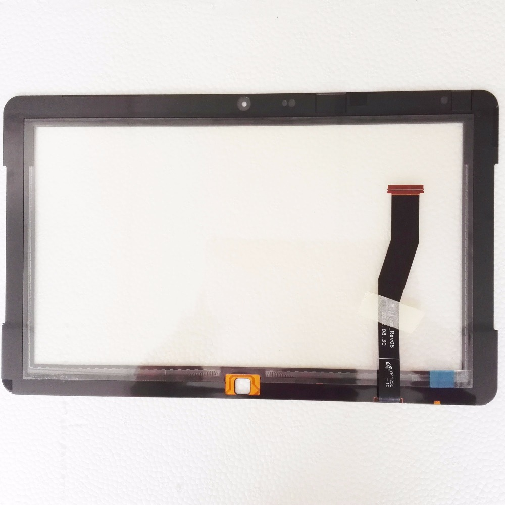 Original Touch Screen For Samsung XE500T1C 11.6 Tablet Dark Blue free shipping<br><br>Aliexpress