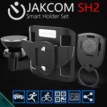 JAKCOM SH2 Smart Holder Set hot sale in Speakers as parlante musique base(China)