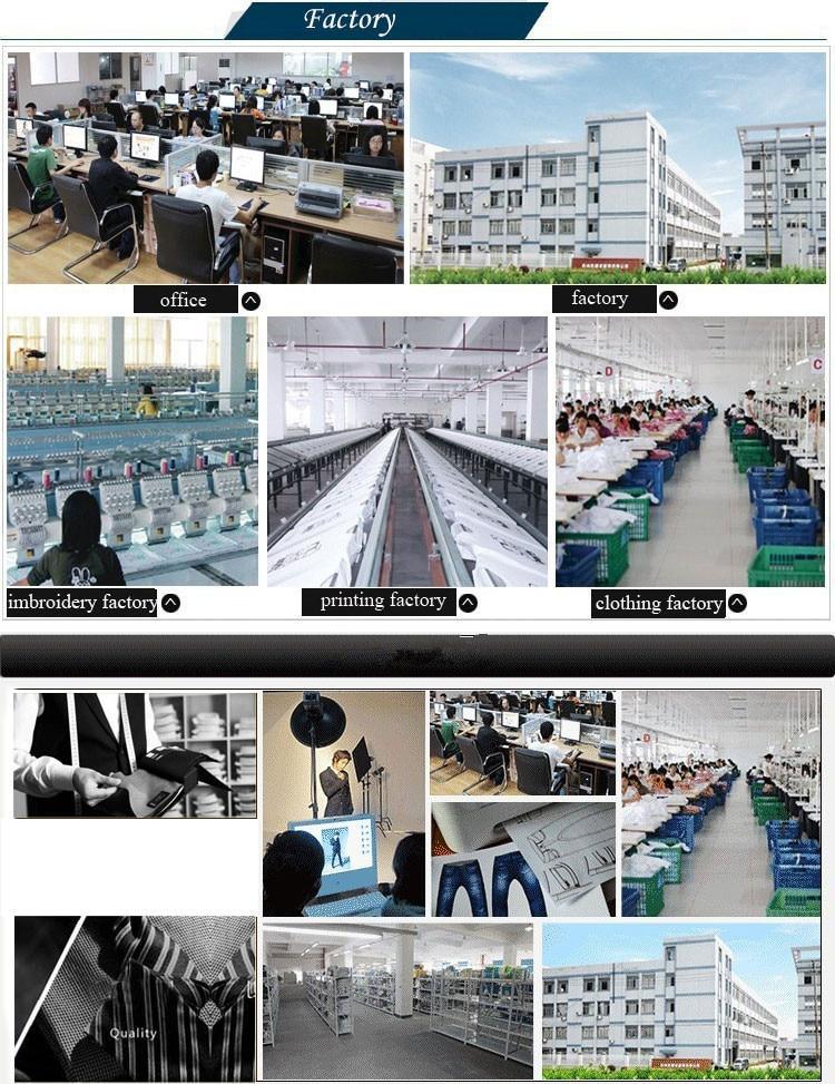 public-factory