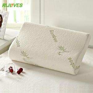 Pillow Memory-Foam S...