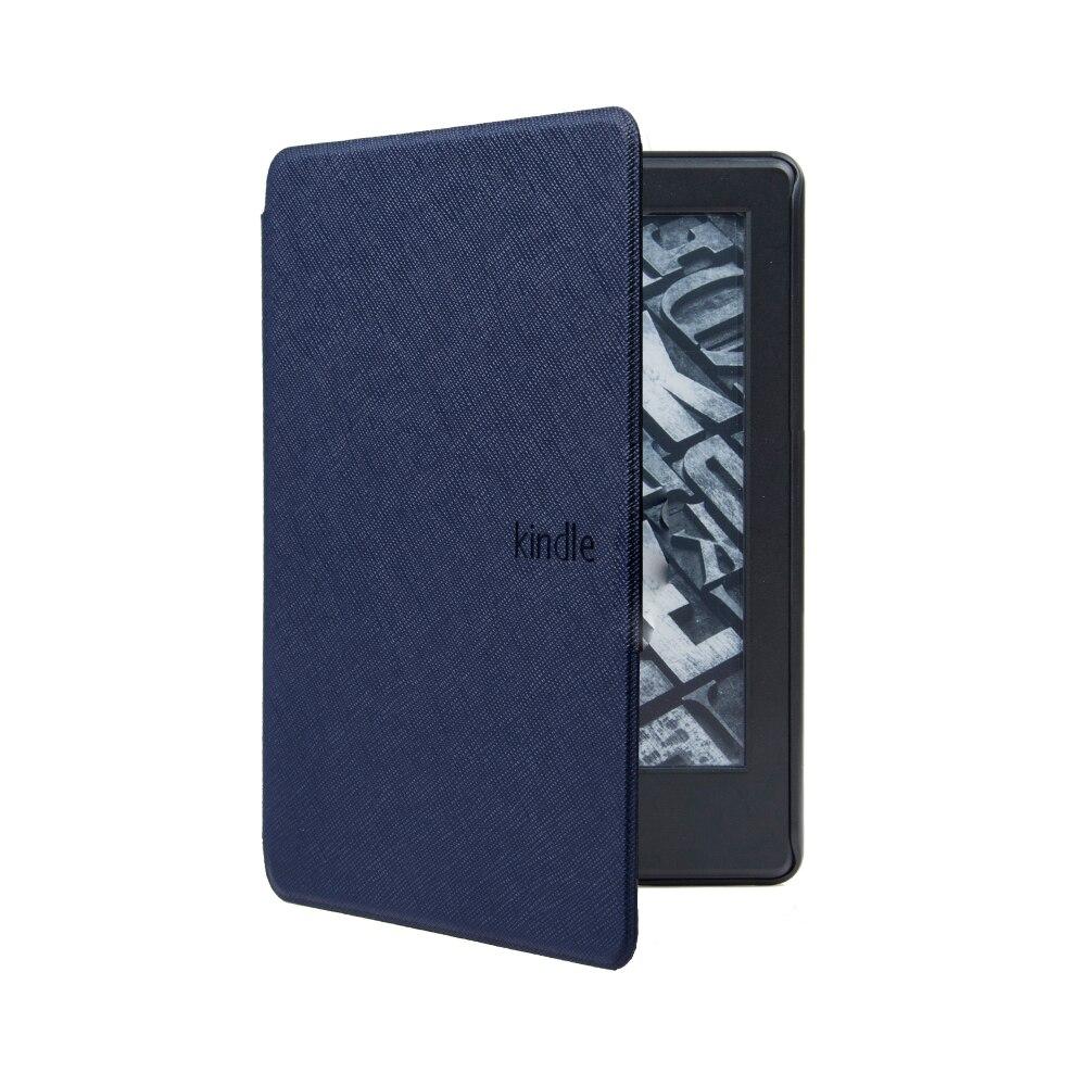 Kindle Paperwhite 4 dark blue (3)
