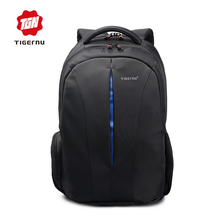 2017 Tigernu Brand waterproof 15.6inch laptop backpack men backpacks for teenage girls summer backpack bag women+Free gift