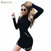 Women sweater dress 2017 autumn Winter long sexy Solid Lurex Bodycon Dresses  Elastic Skinny twinkle Knitted f865ab4aa937