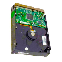 New 3.5 inch HDD ST3320620A 320GB 7.2k 16MB Cache IDE Ultra ATA100 / ATA-6 One Year Warranty