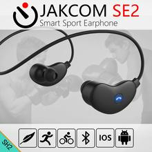 JAKCOM SE2 Professional Sports Bluetooth Earphone hot sale in Mobile Phone Flex Cables as a500f n8 t8300(China)