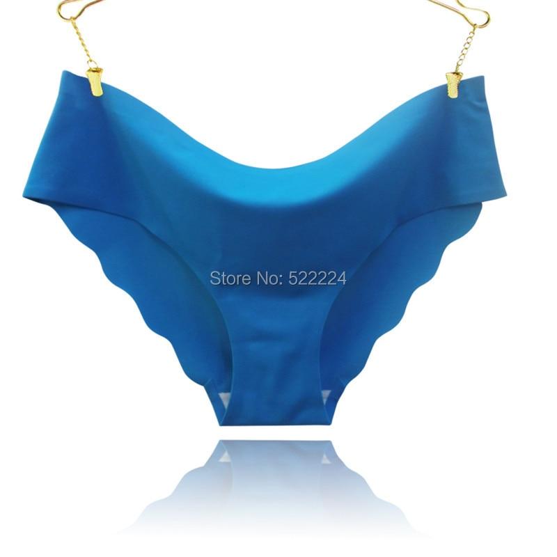 6 blue  M L XL