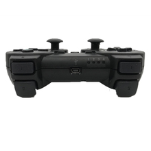 For PS3 Controller Wireless Bluetooth Remote GamePad Joypad Controller for Sony PlayStation PS3 DualShock 3 SIXAXIS Console(China)
