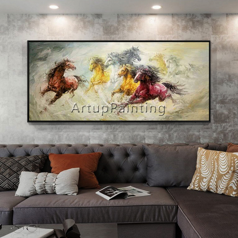 Animal_Horse_0012 (3)