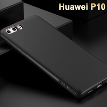 Case for Huawei p10 cover 5.1 inch Silicone Soft cover for huawey Huawei p10 case Full Body Frosted p10 Huawei p 10 case cover