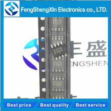 10pcs/lot New MC33178DR2G MC33178 HIGH OUTPUT CURRENT LOW POWER, LOW NOISE OPERATIONAL AMPLIFIERS SOP-8 33178(China)