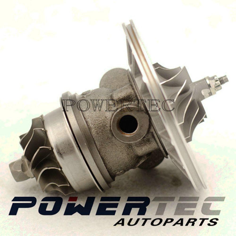 KKK Turbo Cartridge Chra core k14 53149707018 for VW Turbocharger T4 Transporter 2.5 TDI<br><br>Aliexpress