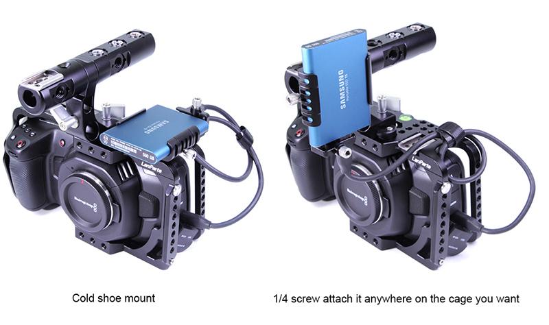 BMPCC-4k-camera-full-cage_11