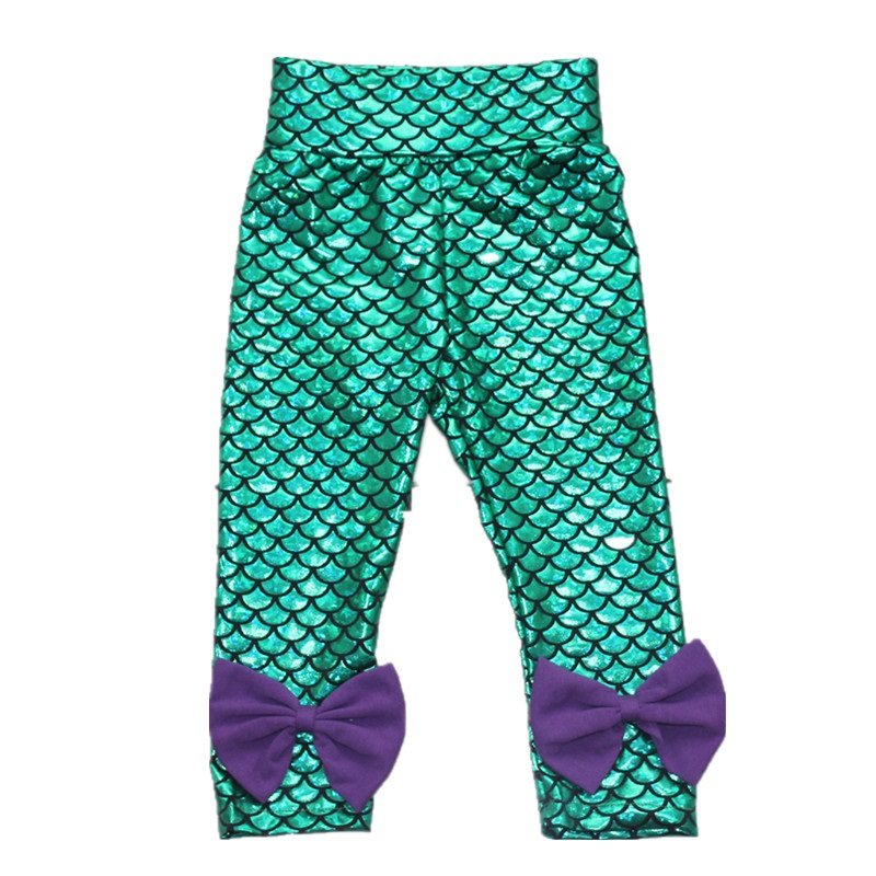 mermaid pants_