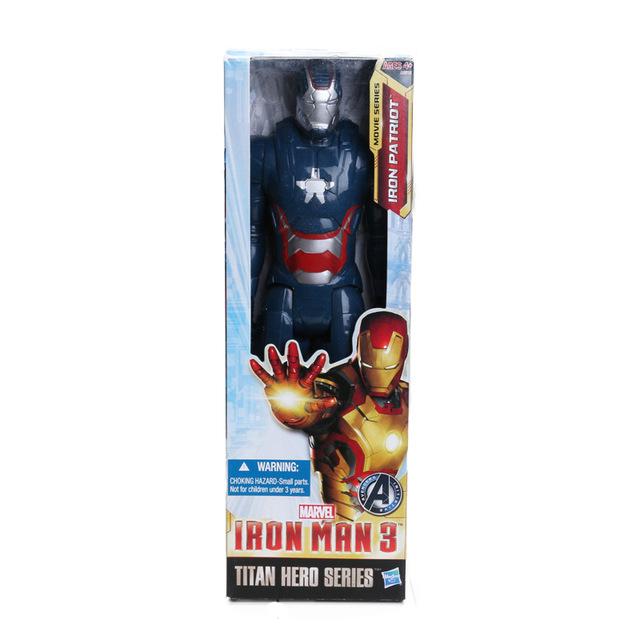 Hasbro-Marvel-Toys-The-Avenger-30CM-Super-Hero-Thor-Captain-America-Wolverine-Spider-Man-Iron-Man.jpg_640x640 (3)