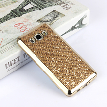 Luxury Glitter Bling Case For Samsung Galaxy Grand Prime G530 G530H VE Duos G531H/DS G531F G531H Soft Silicon Cover Capa Fundas
