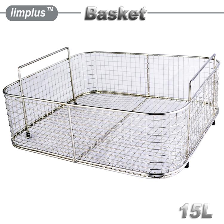 15liter basket