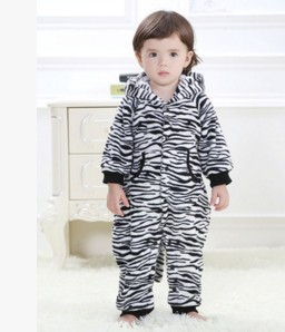 Kids Romper Jumpsuit Winter New and climbing clothing infant clothing baby clothes<br><br>Aliexpress