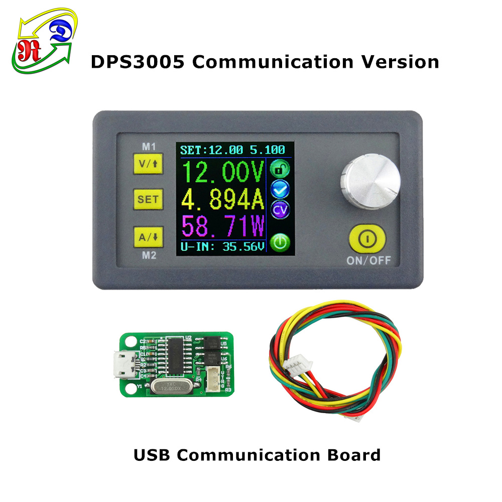DPS3005 -1-1