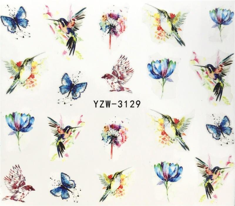 YZW-3129(2)