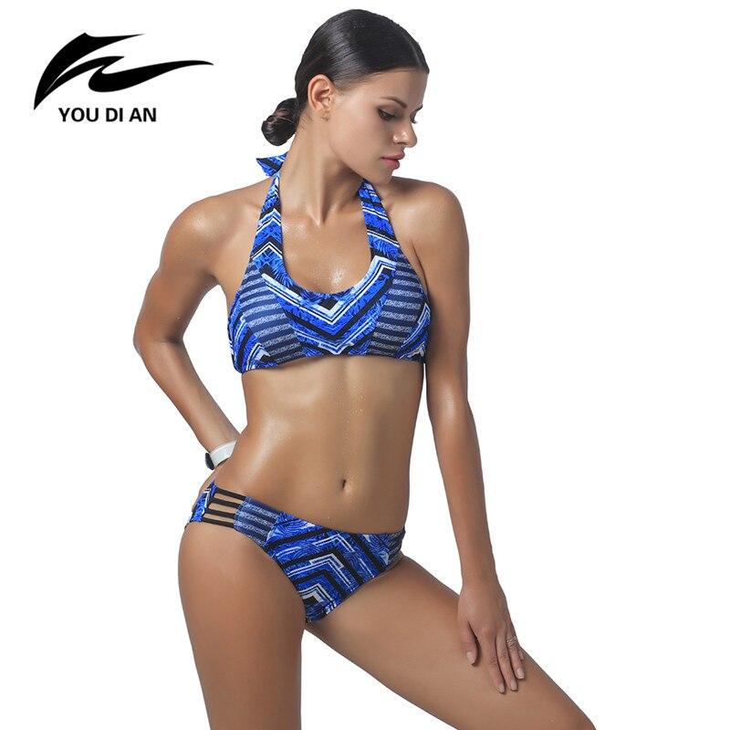 Bikinis Set 2017 New Style Sexy Bikinis Padded Bathing Suit Swimsuit Women Cover Ups Hand Made Beachwear Brazilian Swimwear<br><br>Aliexpress