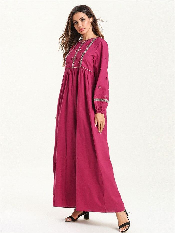 Islamic Clothing692