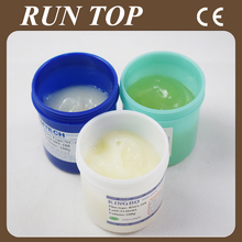 3 in 1 Flux RMA-223-UV NC-559-ASM RMA -218 NC-559-ASM 100g Leaded Free Soldering Flux welding paste(China)