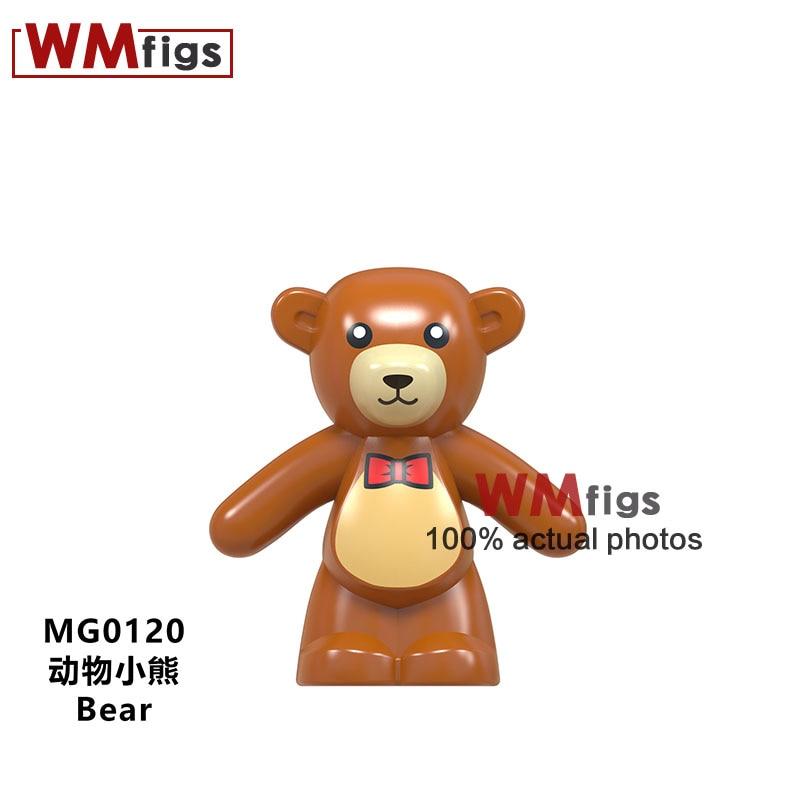 MG0120