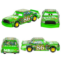 Buy Cars 100% original Metal Alloy Diecast Model Brio Beautiful Kids Toys gifts Toy Children Kids Gifts for $3.75 in AliExpress store