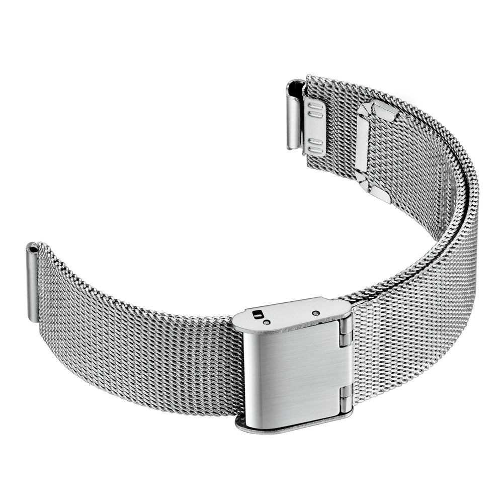 Wrist-Strap-for-Xiaomi-Mi-Band-4-2019-Newest-metal-band-strap-for-Miband-4-Smart (4)