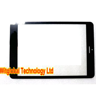 Original Touch Screen Digitizer For 7.85 eSTAR 3G MINI HD Tablet Touch Panel Glass Sensor Replacement Free Shipping<br>