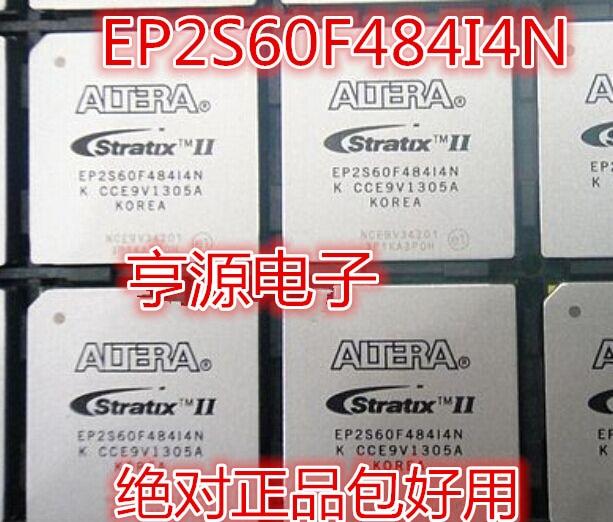 AU6210  AU6210HD  SOP28<br><br>Aliexpress