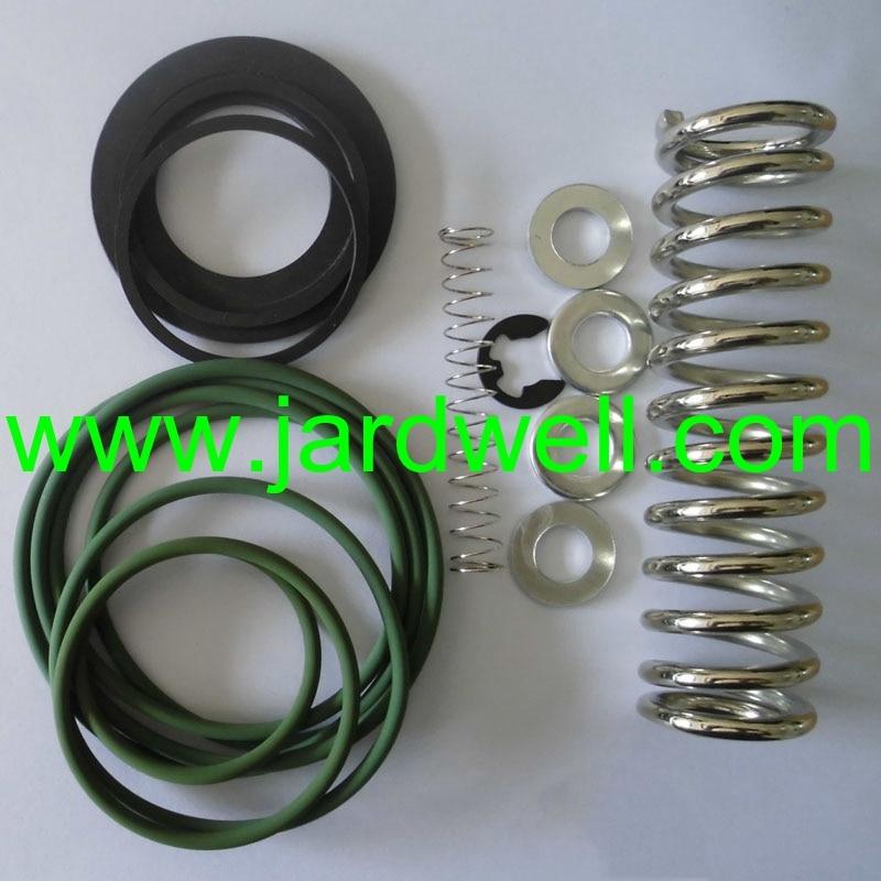 2901021800 MPV kit <br>