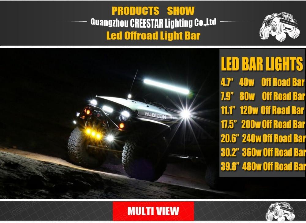 240w-led-light-bar_01