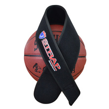Shoot Auxiliary Belt Hand Posture Correction Basketball Ball Shooting Trainer Equipment Training Accessories(China)