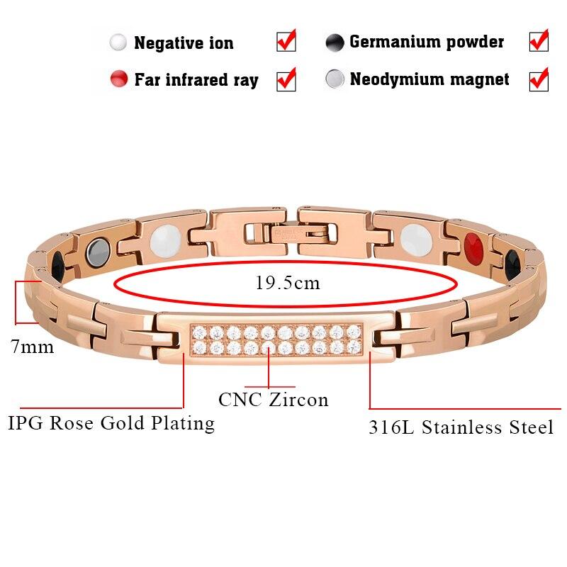 10249 Magnetic Bracelet Details_1