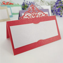 Heart shaped business cards promotion shop for promotional heart heart shaped business cards promotion shop for promotional heart shaped business cards on aliexpress colourmoves