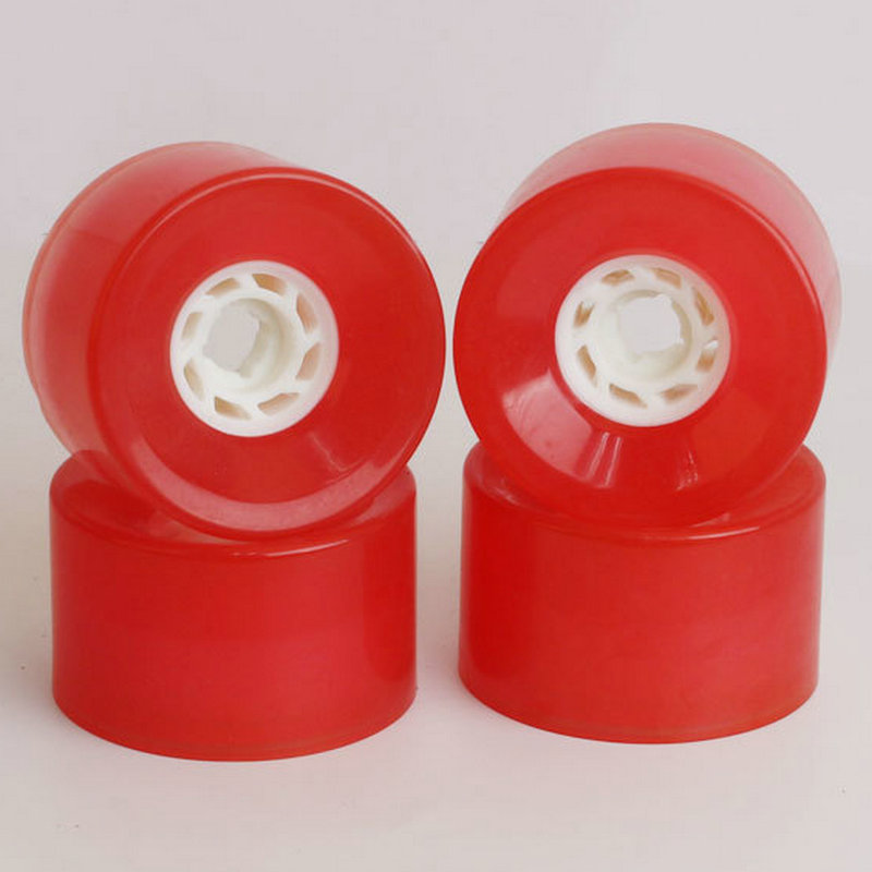 Skateboard Wheels (2)