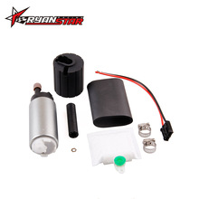 Fuel Pump for Walbro GSS342 (255LPH) fuel pump for directly sale for honda