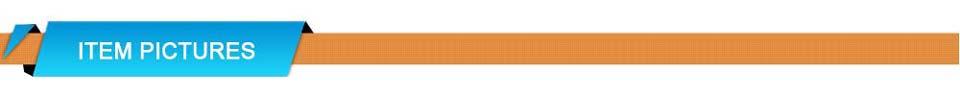 T)OBD2-Diagnostic-Tool