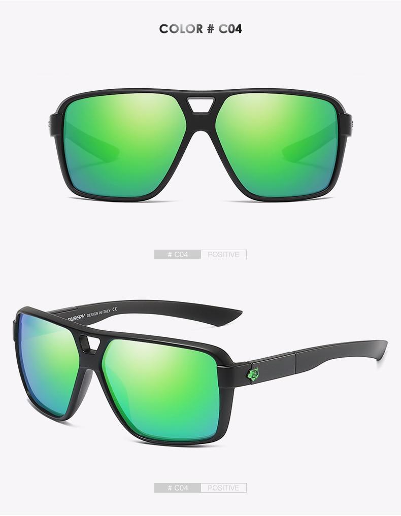 Men`s Glasses Sunglasses 167 (12)