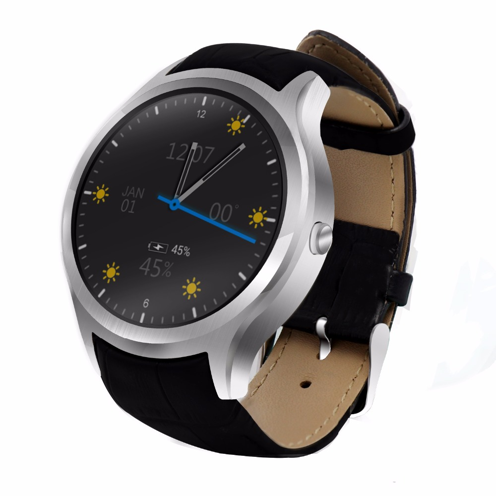 Original Bluetooth Smart Watch Smartwatch For iOS iPhone Samsung Sony Huawei Xiaomi Android Phones Goods sport watch for men(China (Mainland))