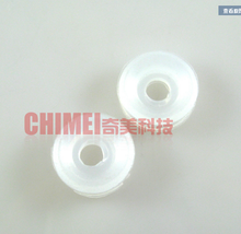 Free Delivery. Stop valve opening pressure cookers Aprons pads outer diameter 1.3CM(China)