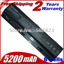 JIGU 5200mah Laptop Battery 312-0818 451-10673 For Dell for Inspiron 1410 for Vostro A860 A840 1015 1014 1014n 1015n 1088n A860n