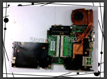 Best Quality for X61 With T7500 CPU Series fru 42W7946 Laptop Motherboard 100% fully tested