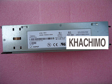 For PowerEdge 2800 Power Supply 930W 7000815-0000 0D3014(China)