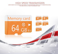 Best selling micro tf card TF CARD 2GB 4GB 8GB 16GB 32GB 64GB Class6 Class10 memory card  high quality BT4