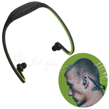High-fidelity and High Quality Wireless Bluetooth Headset Earphone Headphone ZK-S9 For Samsung S6 iPhone 5s 4S