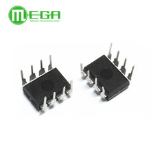 20PCS LM386N DIP8 LM386 DIP LM386N-1 LM386-1 new and original IC free shipping(China)